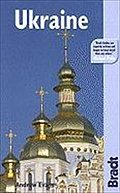 Ukraine: The Bradt Travel Guide (Bradt Travel Guide Ukraine) - Andrew Evans