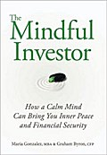 The Mindful Investor - Maria Gonzalez