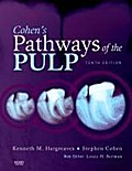 Cohen`s Pathways of the Pulp - Kenneth M. Berman Hargreaves