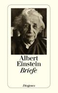 Briefe - Albert Einstein