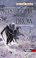 The Lone Drow - R. A. Salvatore