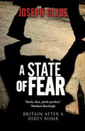 State of Fear - Joseph Clyde