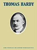 Satires of Circumstance, lyrics and reveries with miscellaneous pieces - Thomas Hardy
