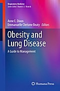 Obesity and Lung Disease - Anne E. Dixon