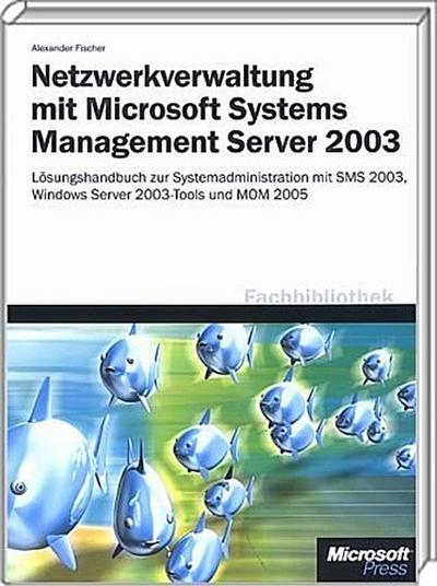 Business Intelligence und Reporting mit Microsoft SQL Server 2005, m. DVD (Microsoft Fachbibliothek) - Pedro AzevedoGerhard BrosiusStefan DehnertBerthold NeumannBenjamin Scheerer