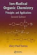 Ion-Radical Organic Chemistry - Zory Vlad Todres