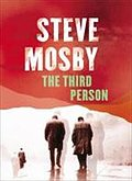 Third Person - Steve Mosby