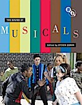 The Sound of Musicals - Steven Cohan