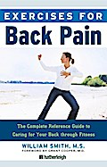 Exercises for Back Pain - William Smith
