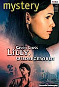 Lilly, wiedergeboren - Raven Cross