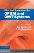 Filter Bank Transceivers for OFDM and DMT Systems - Yuan-Pei Lin
