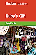Ruby`s Gift - Sue Murray