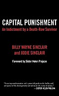 Capital Punishment - Billy Wayne Sinclair