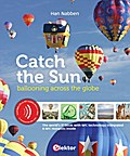 Catch the Sun - Han Nabben