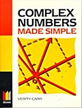 Complex Numbers Made Simple - Verity Carr