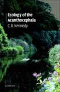 Ecology of the Acanthocephala - C. R. Kennedy