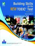 Building Skills for the New TOEIC® Test Book - Lin Lougheed