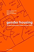 gender housing - Christina Altenstraßer