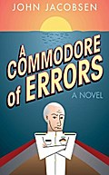 Commodore of Errors - John Jacobsen