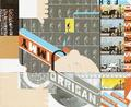 Jimmy Corrigan: Or, the Smartest Kid on Earth - Chris Ware