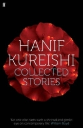 Collected Stories - Hanif Kureishi