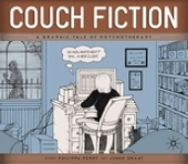 Couch Fiction, English edition