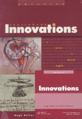 Innovations Advanced, Student's Package, with Coursebook, 2 Audio-CDs