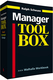 Manager Tool-Box, 3 Bde. - Ralph Scheuss