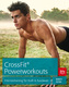 CrossFit® Powerworkouts