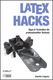 LaTeX Hacks - Anselm Lingnau