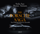 Die Porsche-Saga, 6 Audio-CDs - Thomas Ammann