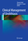 Clinical Management of Urolithiasis - Thomas Knoll