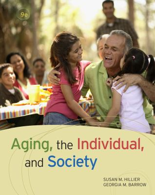 Aging, the Individual & Society