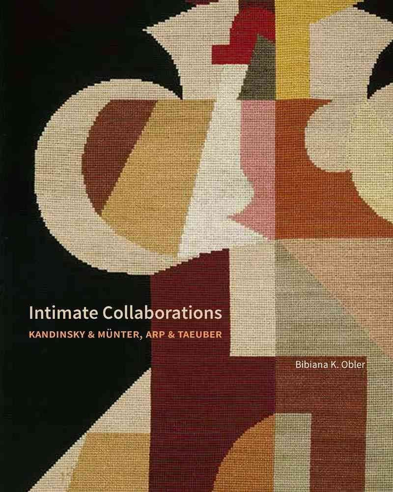 Intimate Collaborations