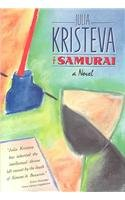 The Samurai - Julia Kristeva