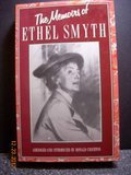 The Memoirs of Ethel Smyth - Ethel Smyth
