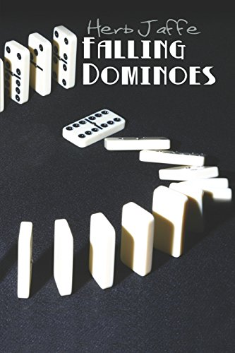 Falling Dominoes - Herb Jaffe