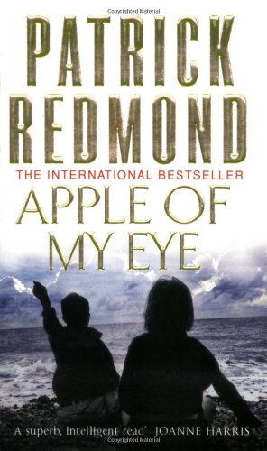 Apple of My Eye - Patrick Redmond