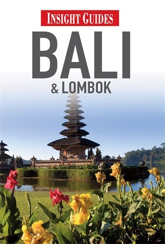 Bali (Regional Guides) - Insight Guides