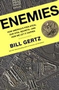 Enemies - Bill Gertz