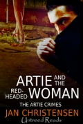 Artie and the Red-Headed Woman - Jan Christensen