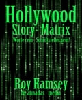 Hollywood Story - Matrix - Roy Ramsey