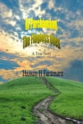 Bi Parchamaan the Flagless Ones - Hassan H Faramarz
