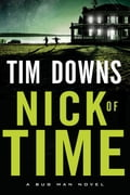 Nick of Time - Tim Downs