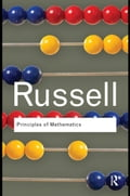 Principles of Mathematics - Russell, Bertrand