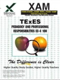 Texes Pedagogy and Professional Responsibilities EC-4 100 - Wynne, Sharon