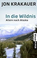 In die Wildnis - Jon Krakauer, Stephan Steeger