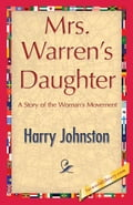 Mrs. Warren's Daughter - Johnston, Harry