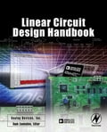 Linear Circuit Design Handbook - Analog Devices Inc., Engineeri, Hank Zumbahlen