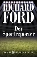 Der Sportreporter - Hans Hermann, Richard Ford